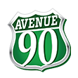 Play bingo – Avenue 90