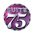 Play bingo – Suite 75