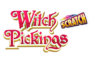 Scratch Witch Pickings