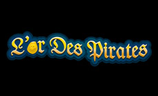 Or des pirates