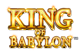King of Babylon Action Spins