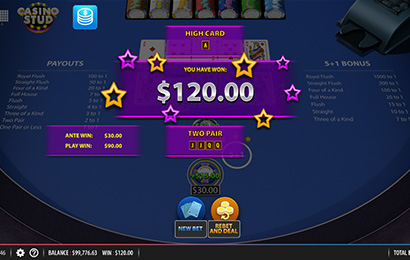 Free play roulette no deposit