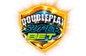 Doubleplay Superbet HQ