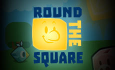 Round the Square