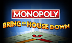 Monopoly Bring Down the House