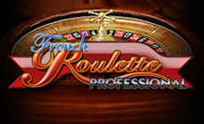 Roulette Professional