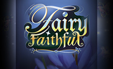 Fairy Faithful
