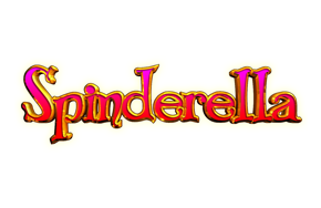 online slot games spinderella