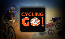 Cycling Go